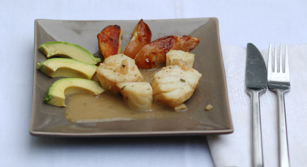 how to make coconut sauce